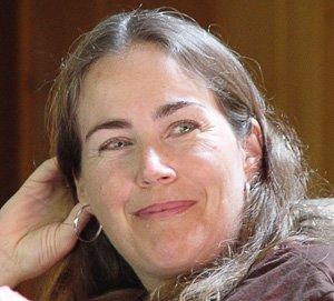 Rosemary Feerick