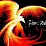 phoenix4 photo