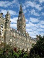 Georgetown_University_-28