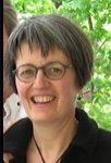 Helen Daly